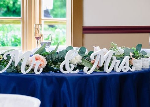 host a scenic wedding at the wabash and erie canal