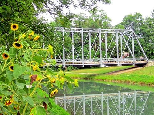 gray-bridge