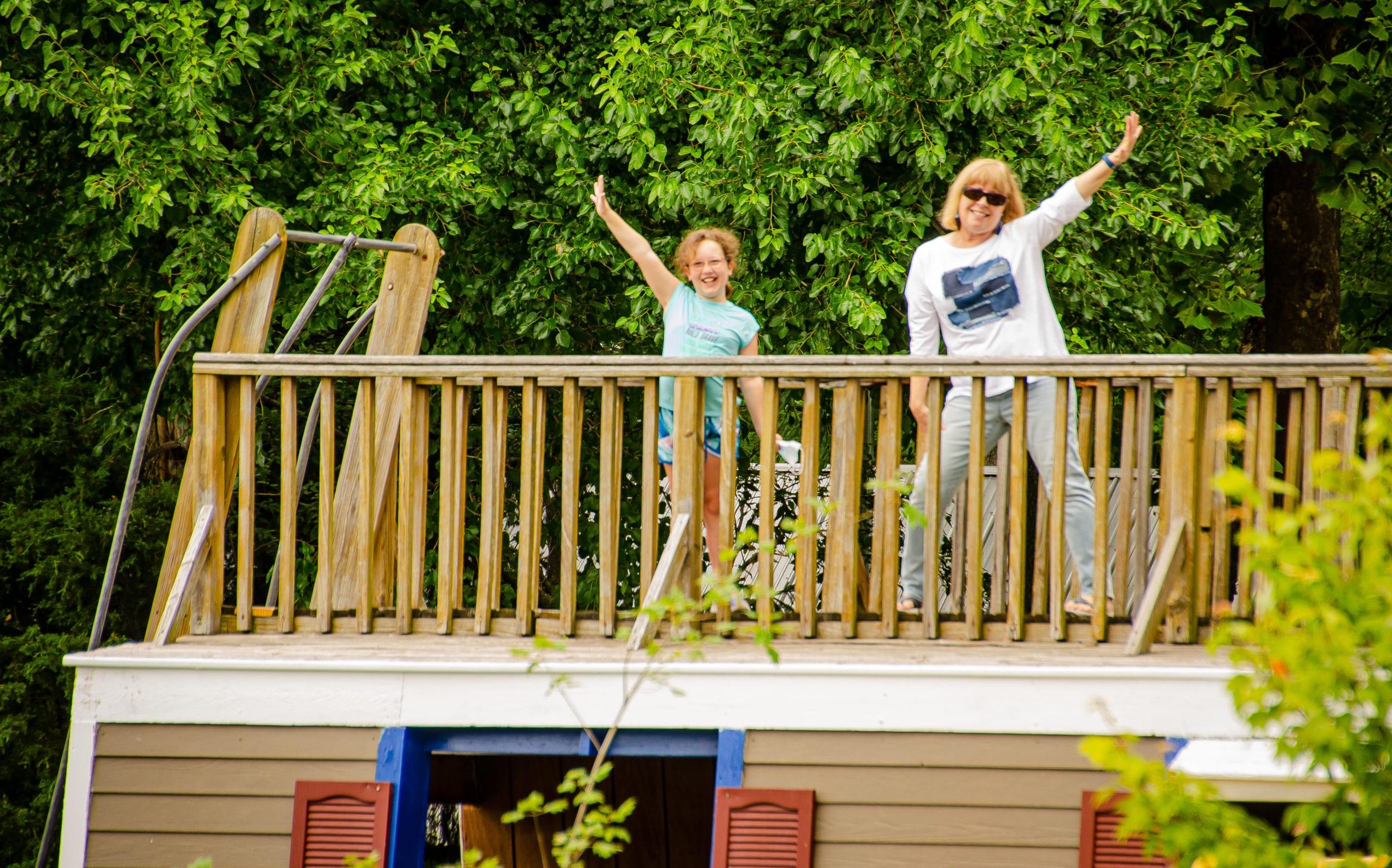 Playboat Fun