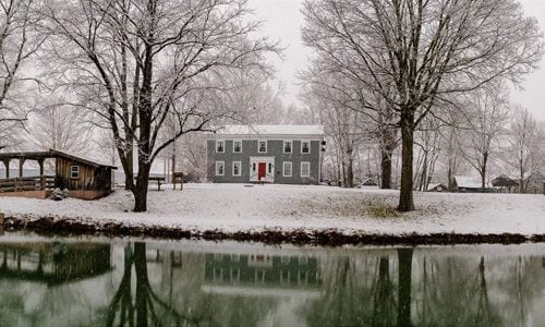 Winter-at-the-Canal-Scaled-A